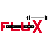 Flux Fitness Studio Spivi
